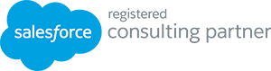 Salesforce Registered Consulting Partner in Sydney