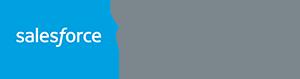Salesforce Registered Consulting Partner in Sydney