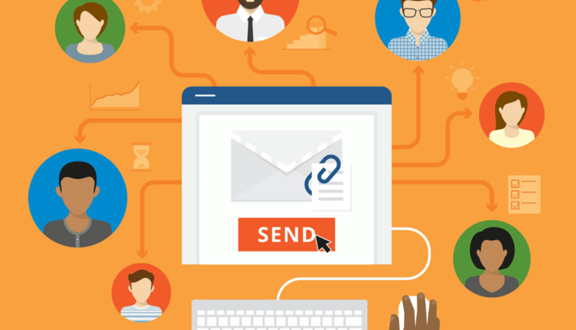 Segmentation, the most overlooked digital marketing strategy
