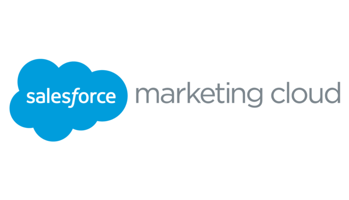 Salesforce Marekting Cloud