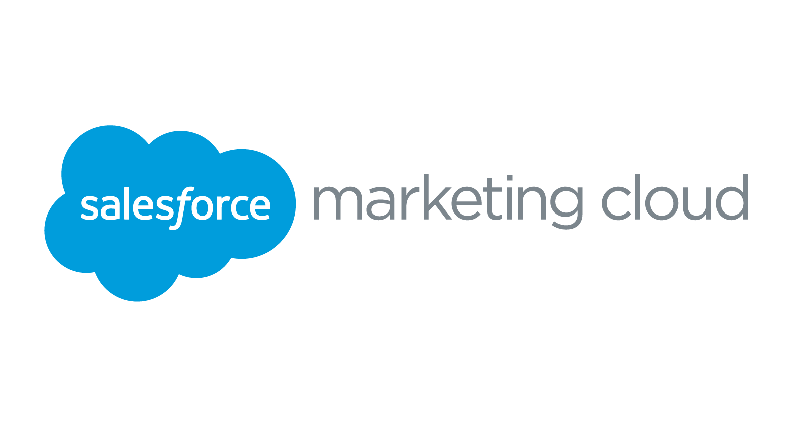 Top 5 New Features in Salesforce Marketing Cloud January 2017 Release