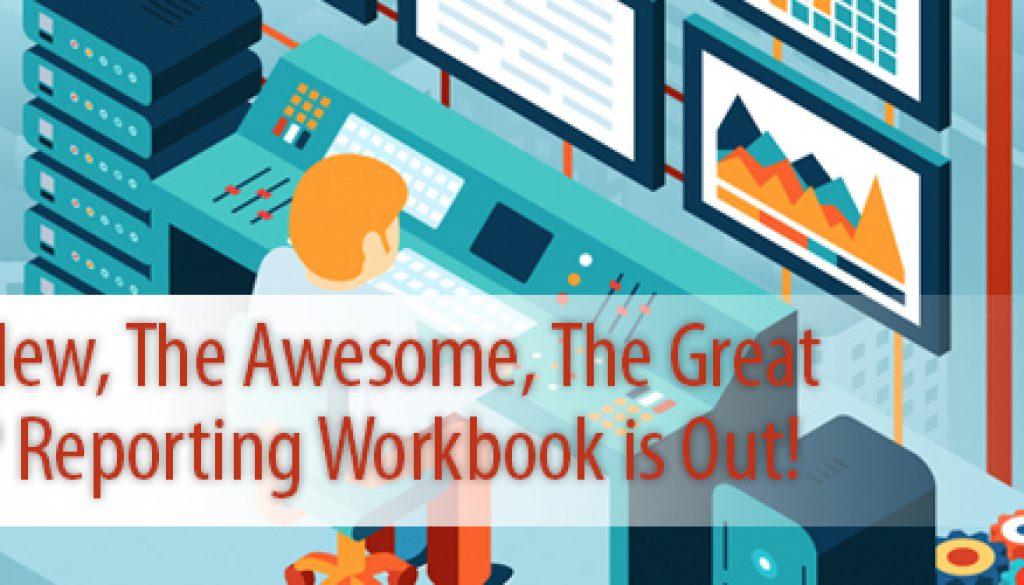 Salesforce Nonprofit Success Pack (NPSP) Reports Workbook