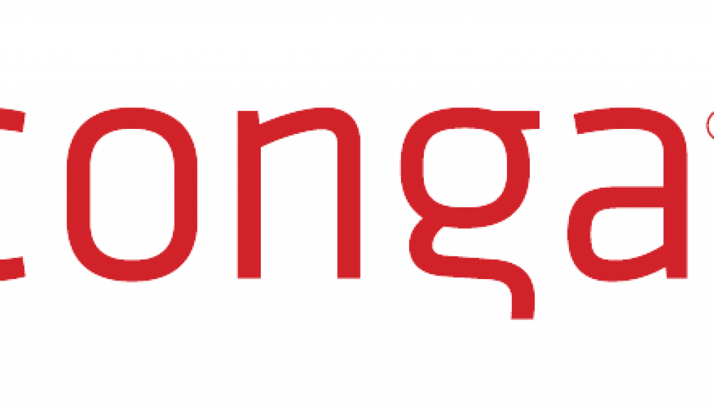 Conga Partner in Sydney