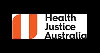 Health Justice Australia