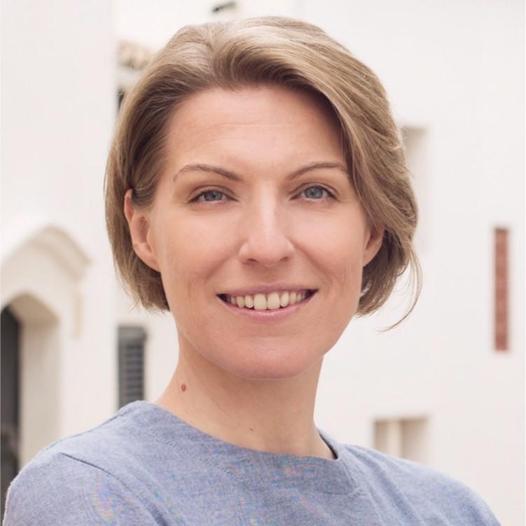 Margie Jenkin
